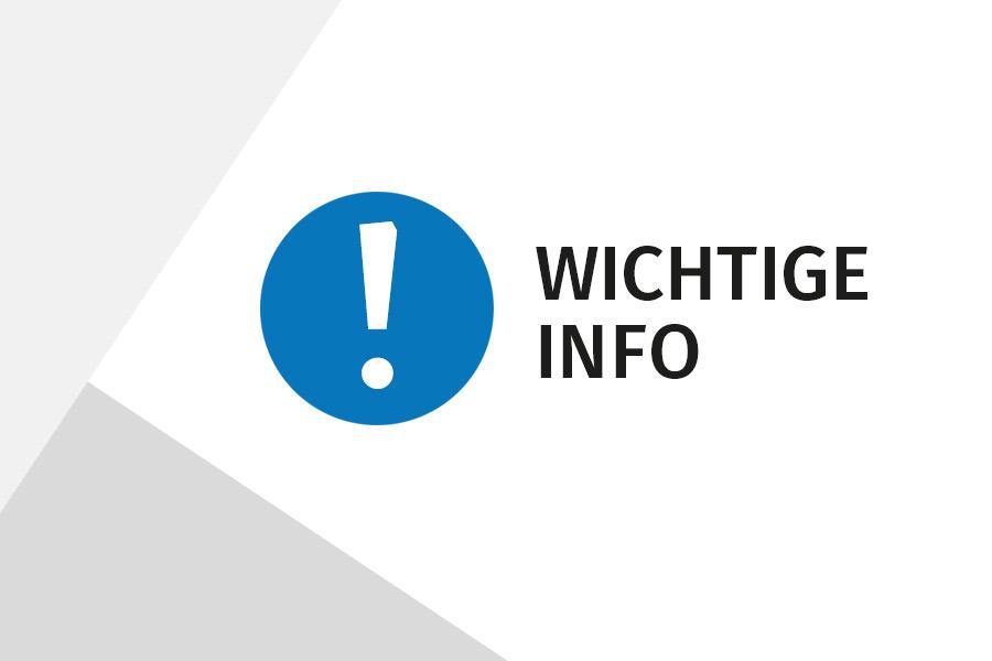 """Unterrichtsausfall Wegen Sturm """"Sabine"""""""